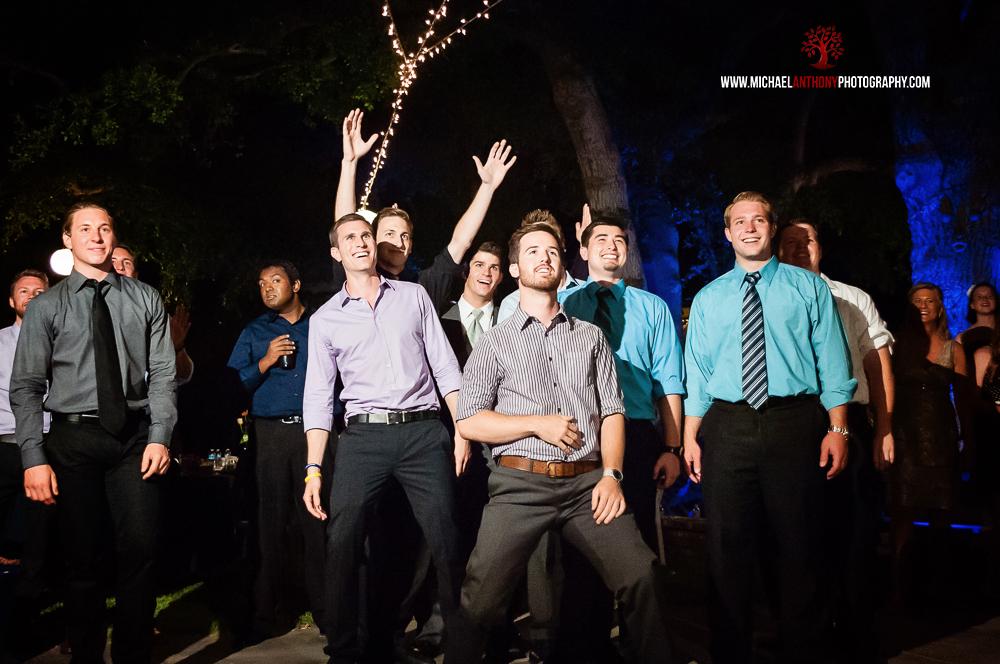 Santa Clarita Wedding Photographers (72 of 75)