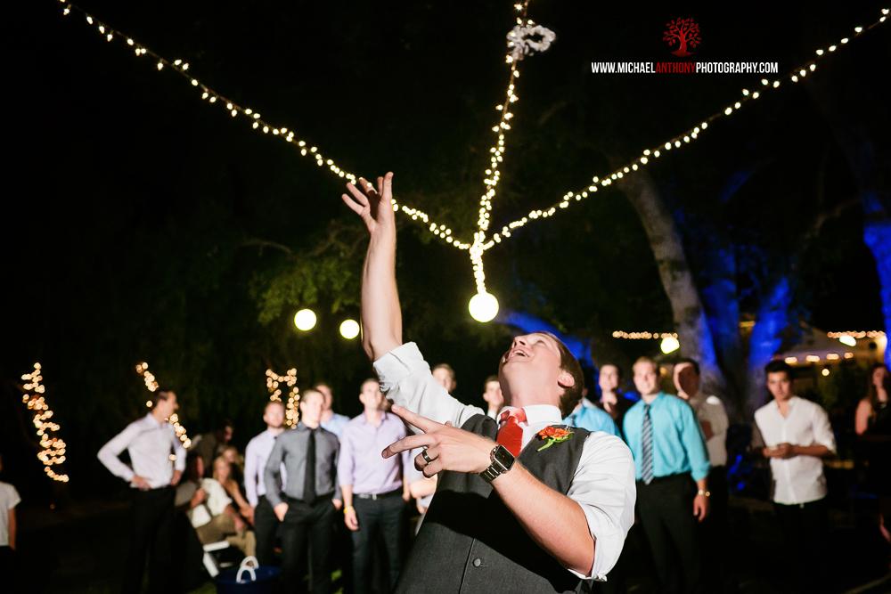 Santa Clarita Wedding Photographers (73 of 75)