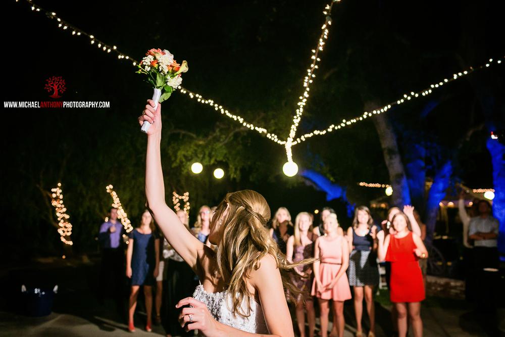 Santa Clarita Wedding Photographers (74 of 75)