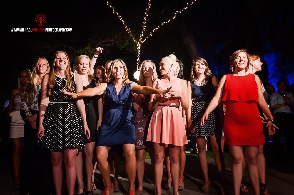 Santa Clarita Wedding Photographers (75 of 75)