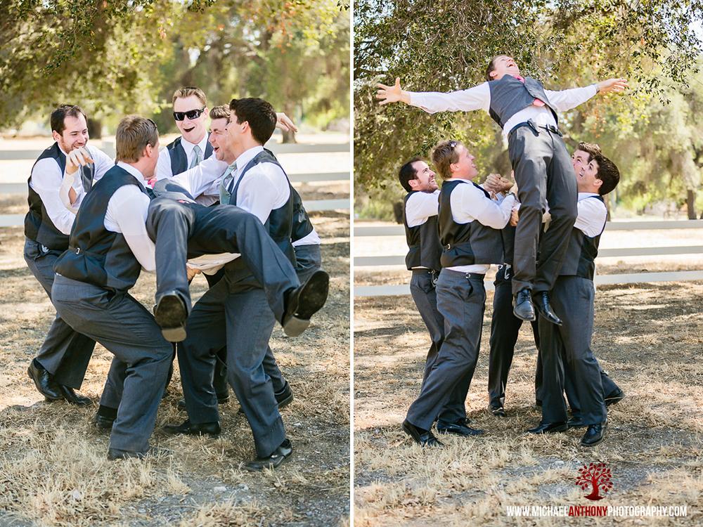 Santa Clarita Wedding Photographers (9 of 75)
