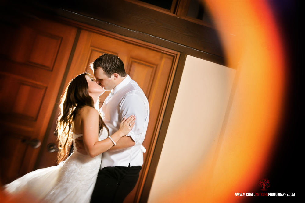, Tracy and Brandon Sneak Peak | Santa Clarita Wedding Photographer
