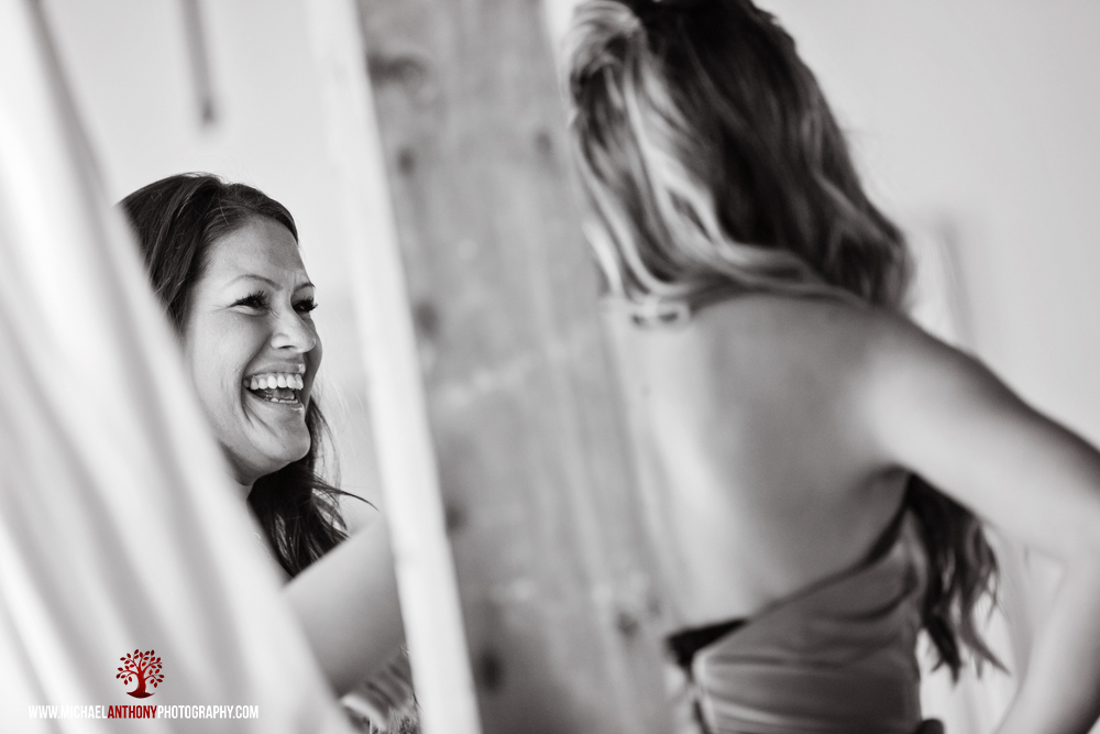 Los Angeles Wedding Photographers (17 of 68)