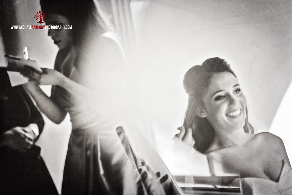 Los Angeles Wedding Photographers (22 of 68)