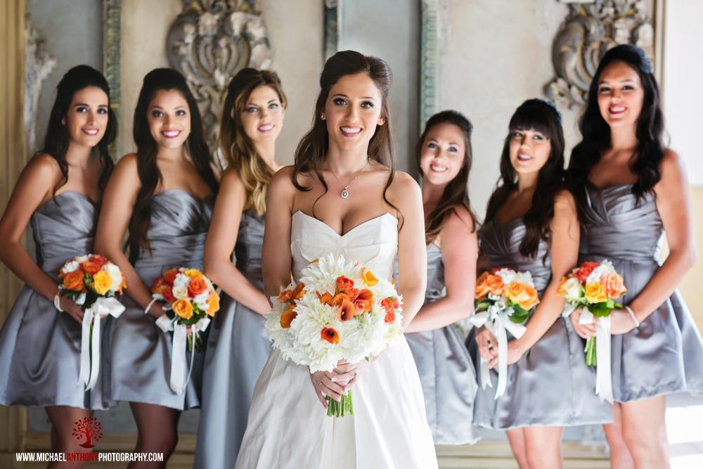 Los Angeles Wedding Photographers (23 of 68)