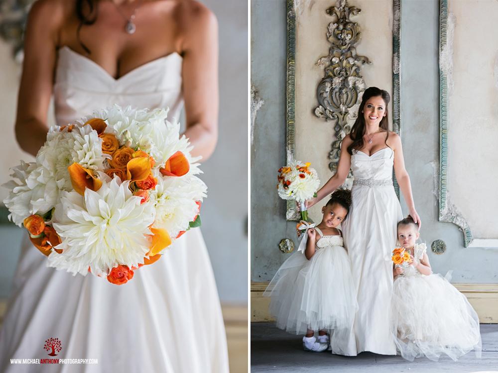 Los Angeles Wedding Photographers (24 of 68)