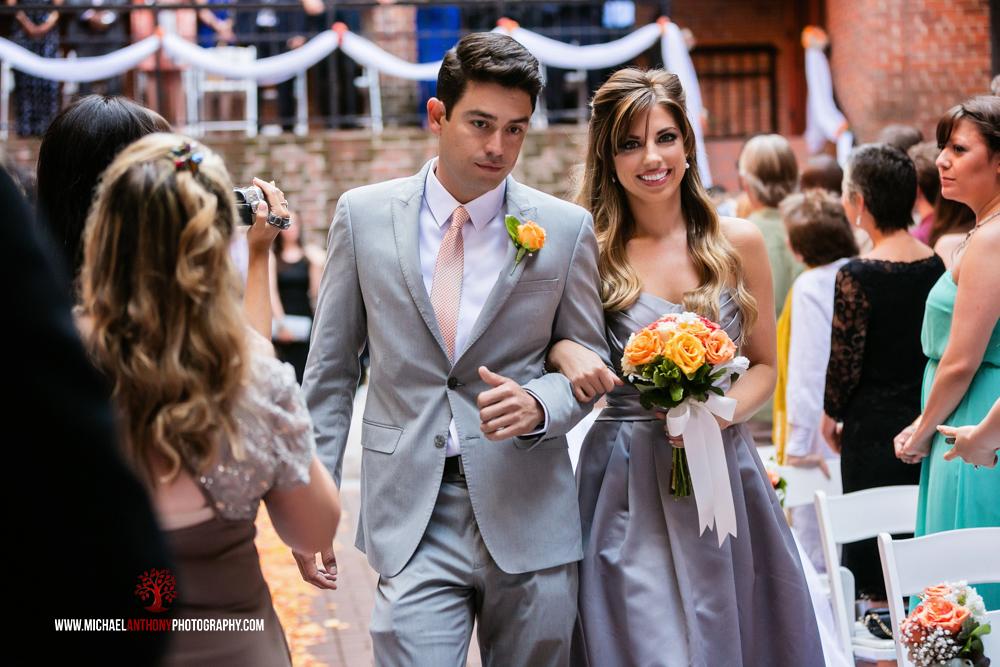 Los Angeles Wedding Photographers (33 of 68)