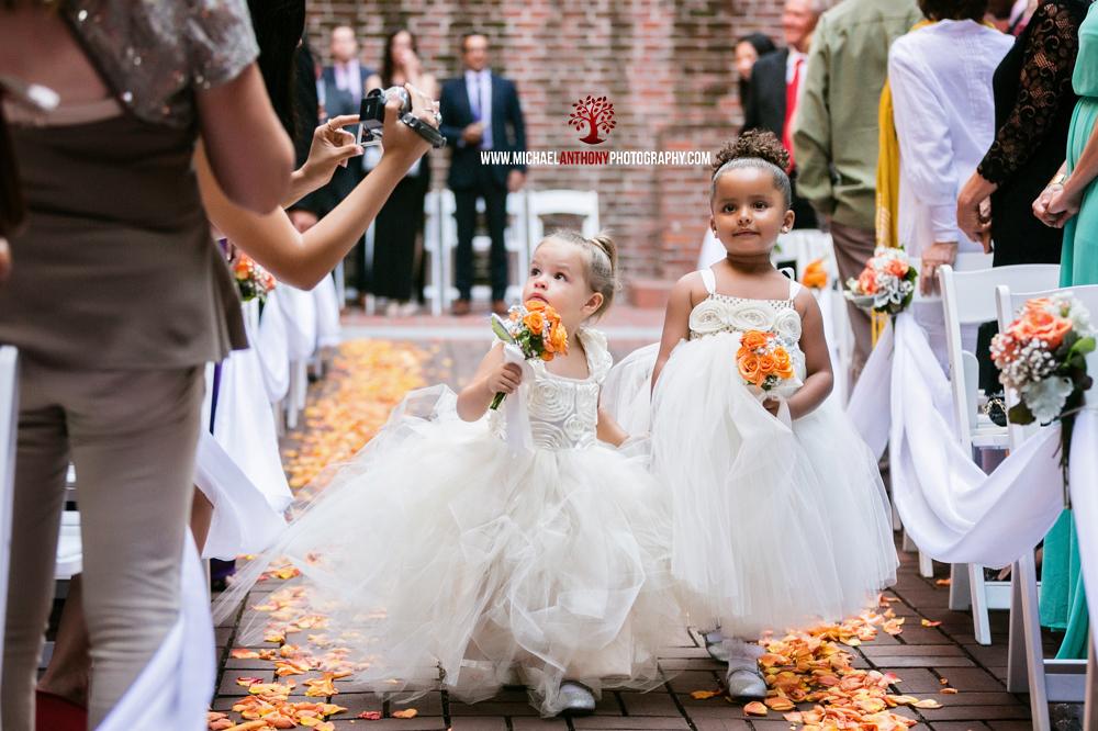 Los Angeles Wedding Photographers (34 of 68)