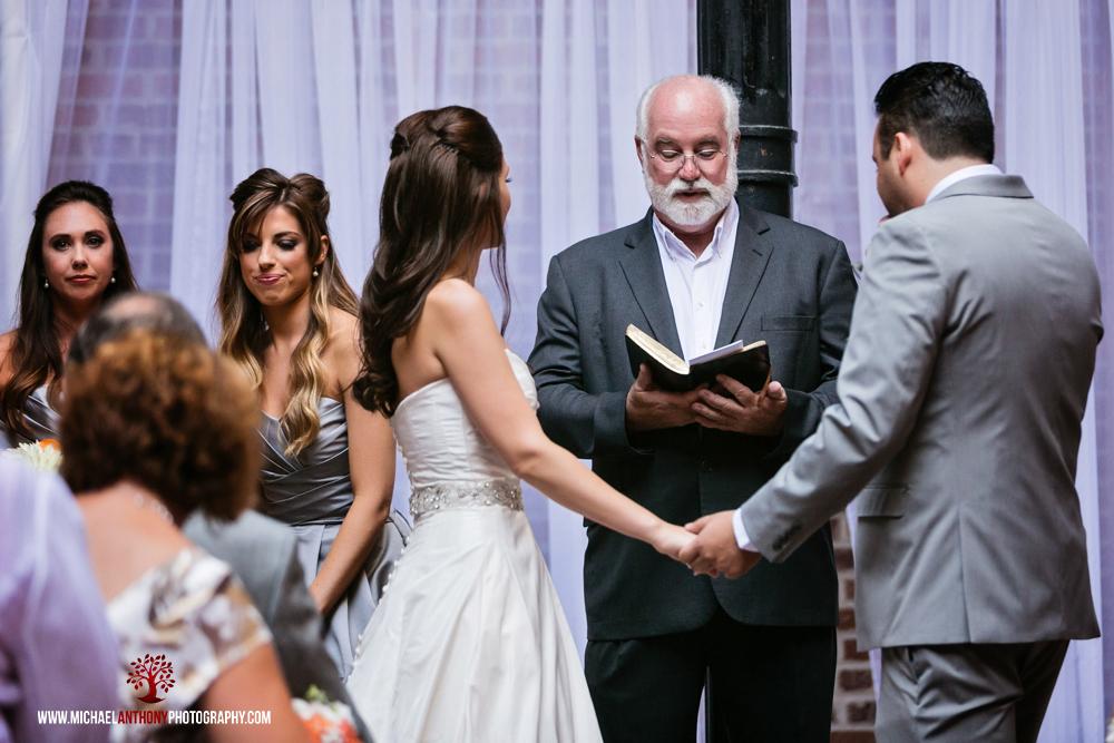 Los Angeles Wedding Photographers (37 of 68)