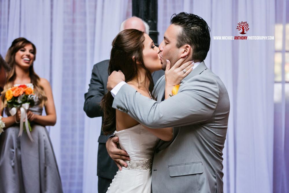 Los Angeles Wedding Photographers (38 of 68)