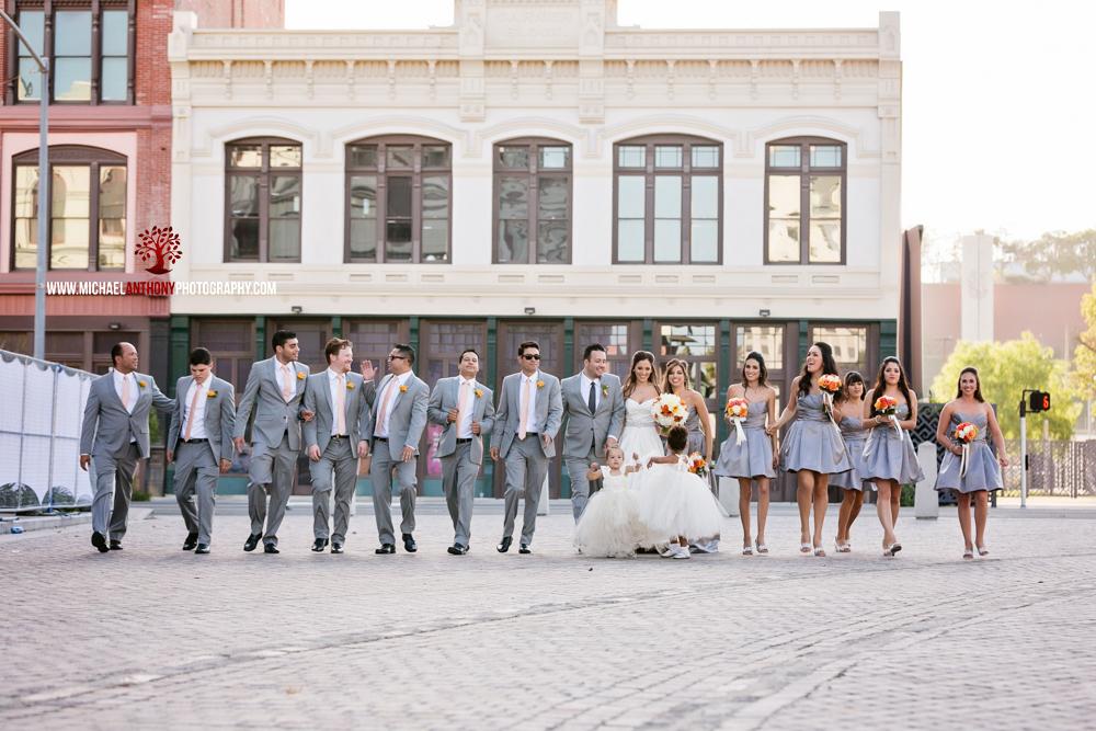 Los Angeles Wedding Photographers (42 of 68)