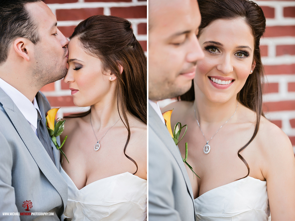 Los Angeles Wedding Photographers (43 of 68)