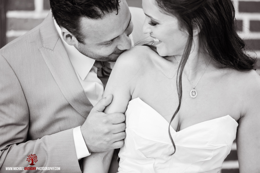 Los Angeles Wedding Photographers (46 of 68)