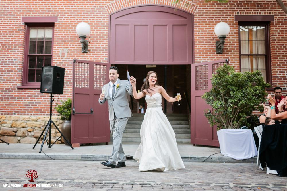Los Angeles Wedding Photographers (50 of 68)