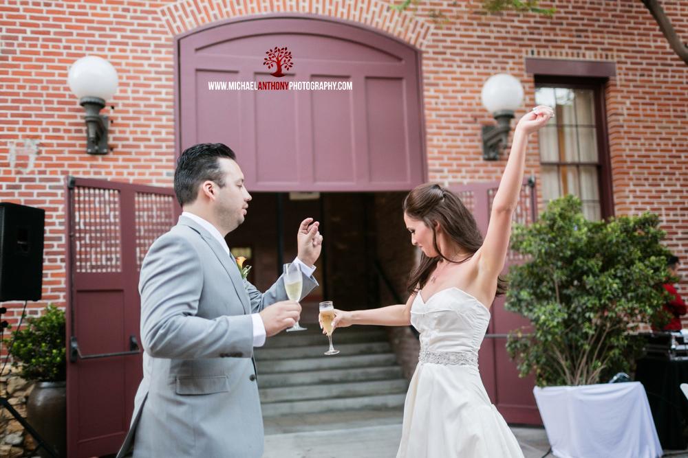 Los Angeles Wedding Photographers (51 of 68)