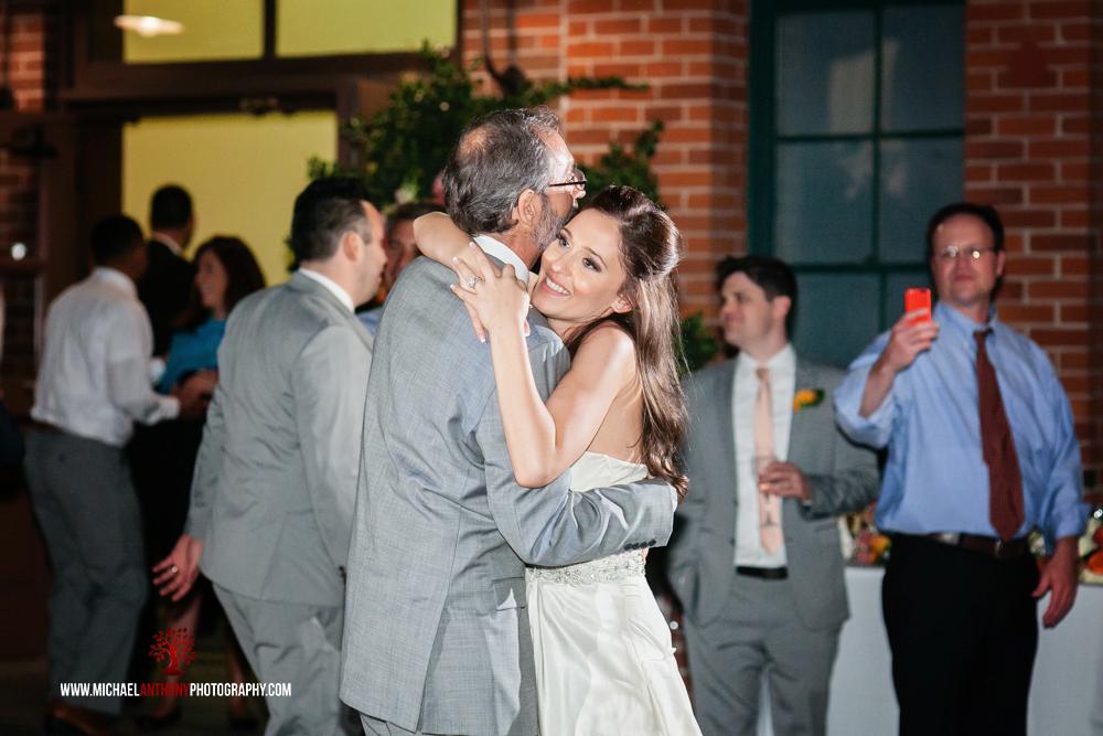 Los Angeles Wedding Photographers (58 of 68)