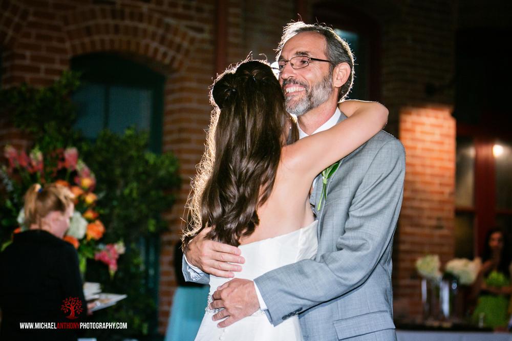 Los Angeles Wedding Photographers (62 of 68)