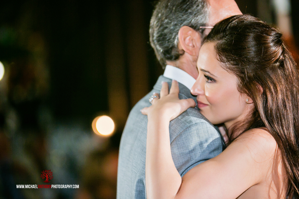 Los Angeles Wedding Photographers (63 of 68)