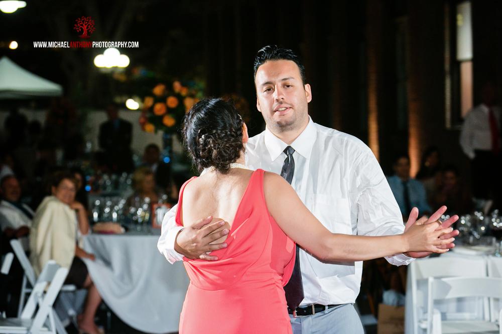 Los Angeles Wedding Photographers (64 of 68)