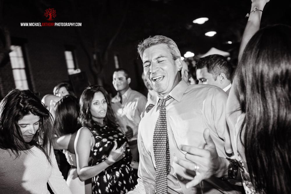 Los Angeles Wedding Photographers (65 of 68)
