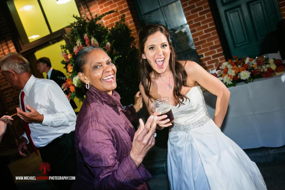 Los Angeles Wedding Photographers (66 of 68)
