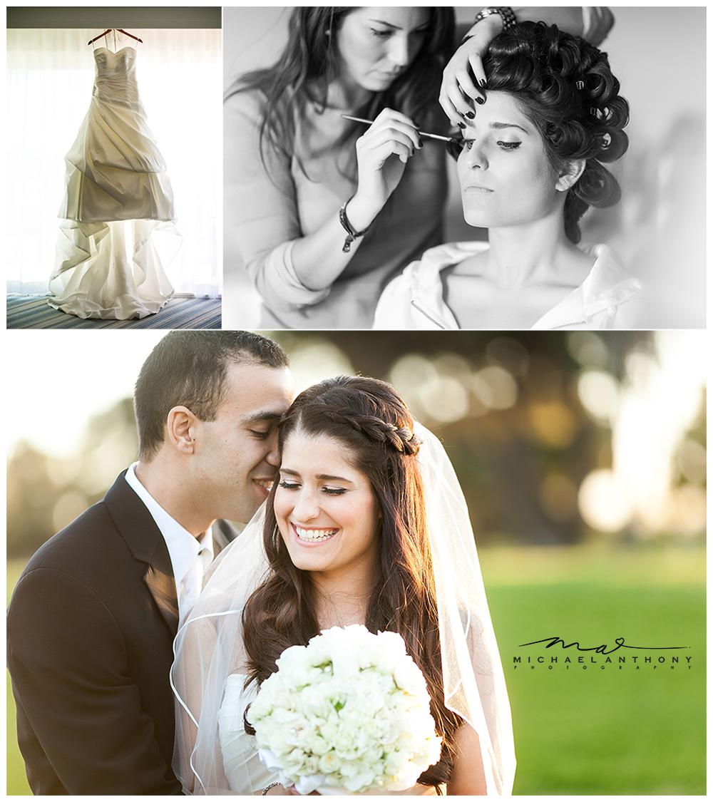 , Top 3 Mistakes Brides Make When Choosing Their Wedding Photographer | Los Angeles, Santa Clarita Wedding Photographers