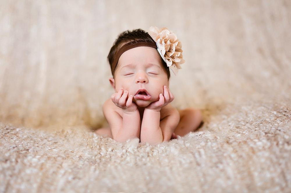 Valencia Baby Photographers