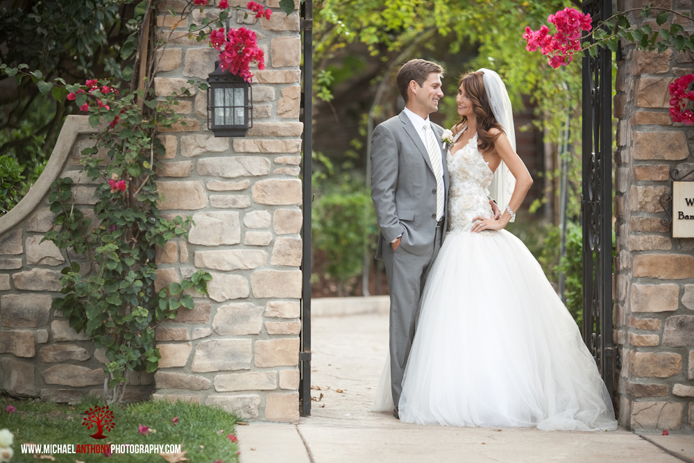 Top 3 Mistakes Brides Make When Choosing Their Wedding Photographer | Los Angeles, Santa Clarita Wedding Photographers