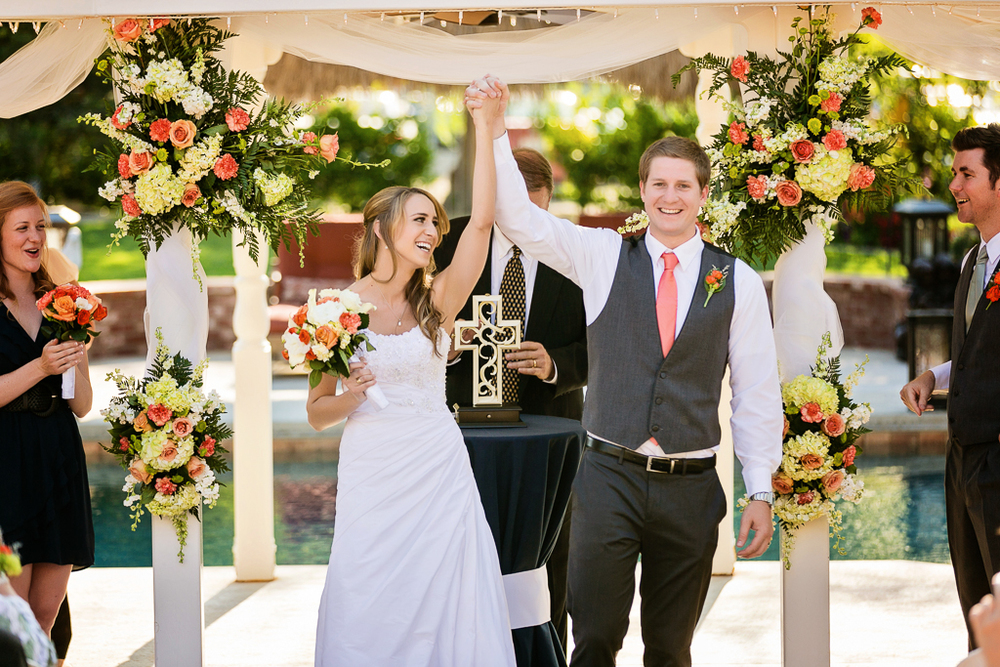 , Tips for Choosing your Wedding Venue | Los Angeles Wedding Photographers