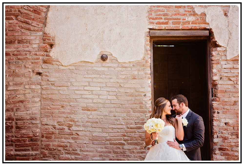, Andrea and Jason | The Villa San Juan Capistrano Wedding Pictures | Los Angeles Wedding Photographers