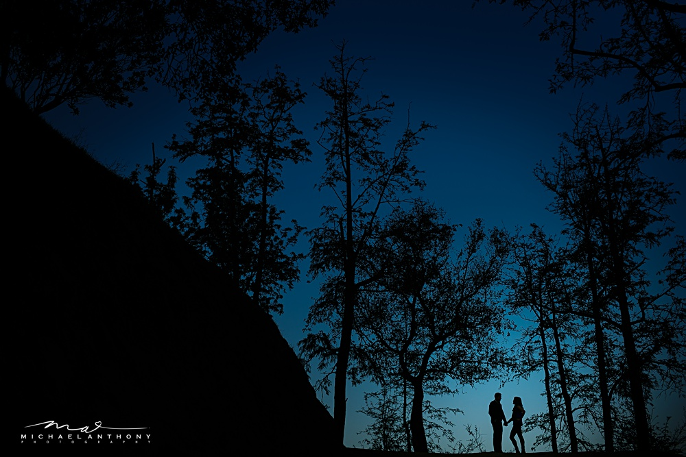 Griffith Park, engagement, wedding, los angeles, wedding photographers, best, creative, artistic
