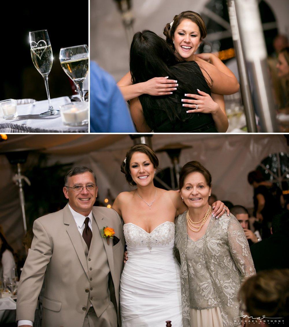 Best Los Angeles Wedding Photographers