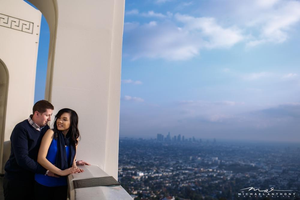 Los Angeles Wedding Photographers_0090.jpg