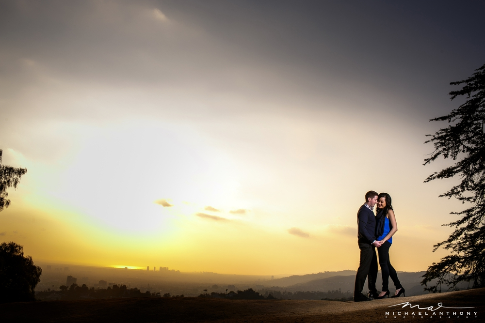 Los Angeles Wedding Photographers_0094.jpg