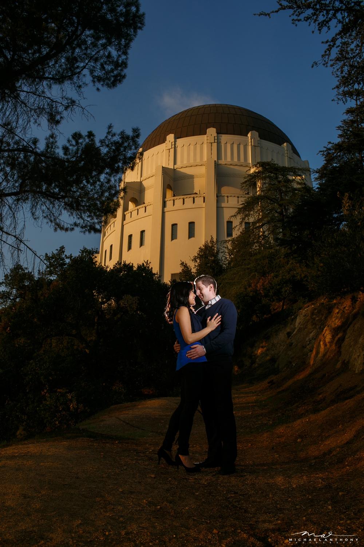 Los Angeles Wedding Photographers_0095.jpg