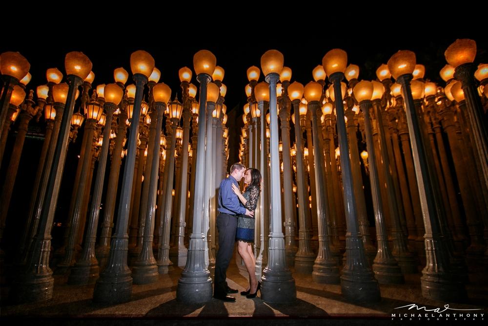 Los Angeles Wedding Photographers_0104.jpg
