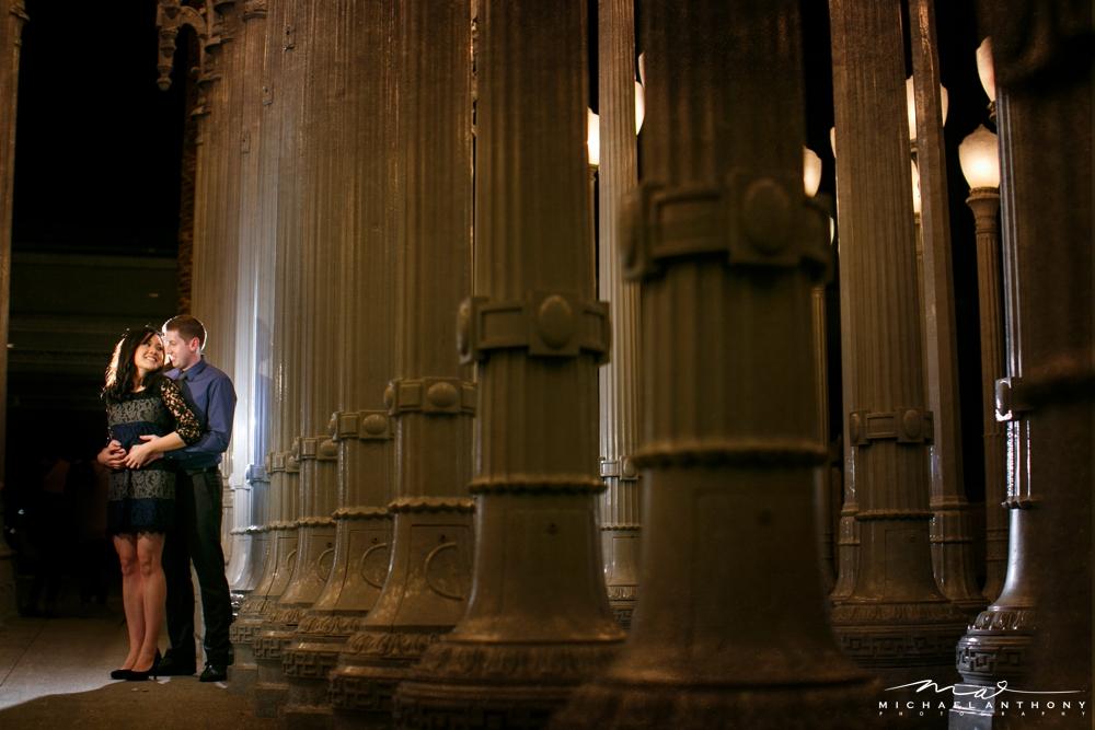 Los Angeles Wedding Photographers_0105.jpg
