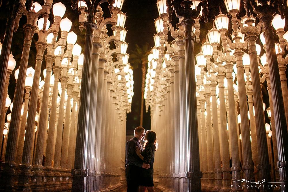 Los Angeles Wedding Photographers_0106.jpg