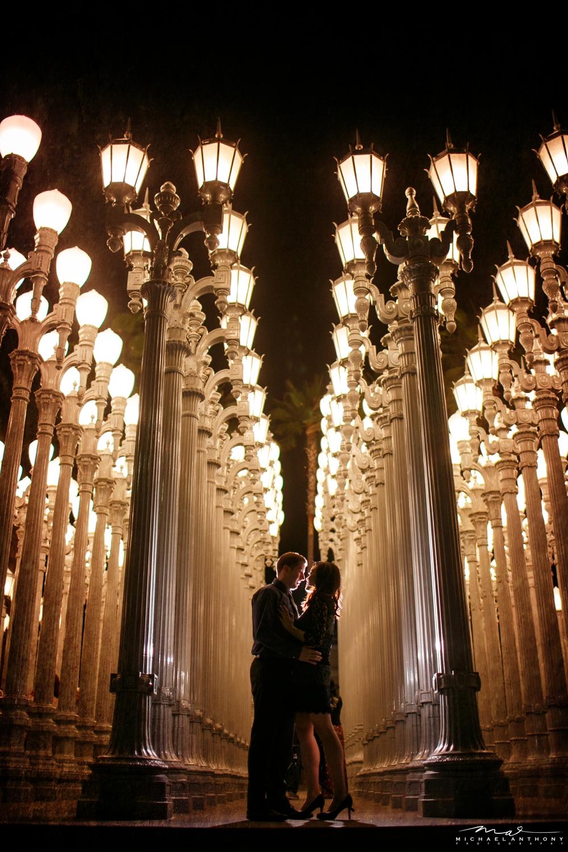 Los Angeles Wedding Photographers_0107.jpg