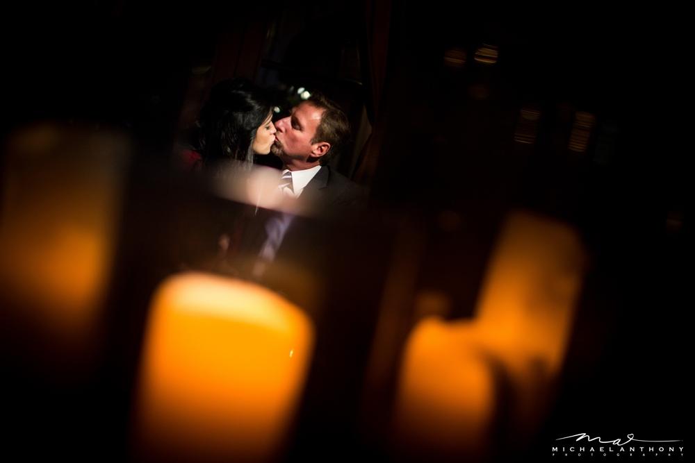 5d mark iii,Bacara Wedding Photos,Bacara Wedding Pictures,Santa Barbara,Wedding Photographer,best la wedding photographer,engagement photos,hotel engagement session,la,la wedding photographer,los angeles,santa clarita wedding photographer,strobist,westlake village wedding photographers,