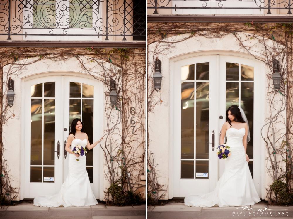 bridal-portraits-laguna-beach