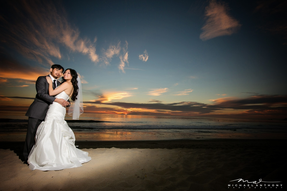 Wedding-sunset-photos-laguna-beach-tivoli