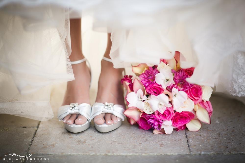 Florists-Santa-Clarita