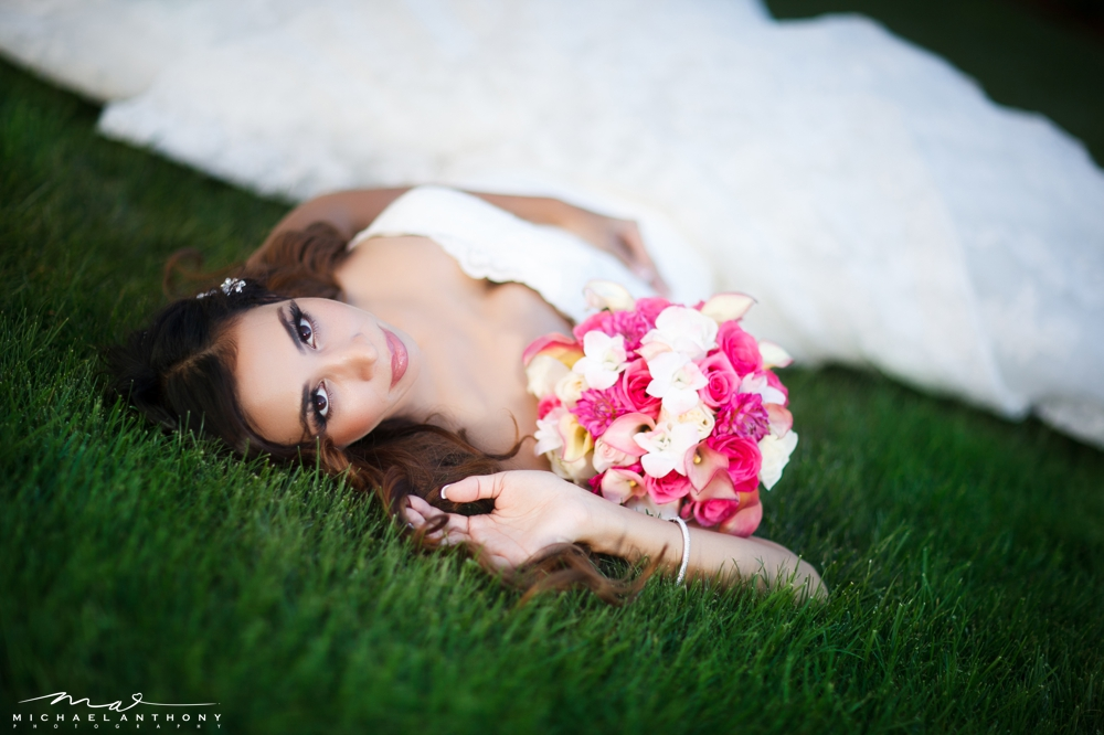 Valencia Wedding Photographers