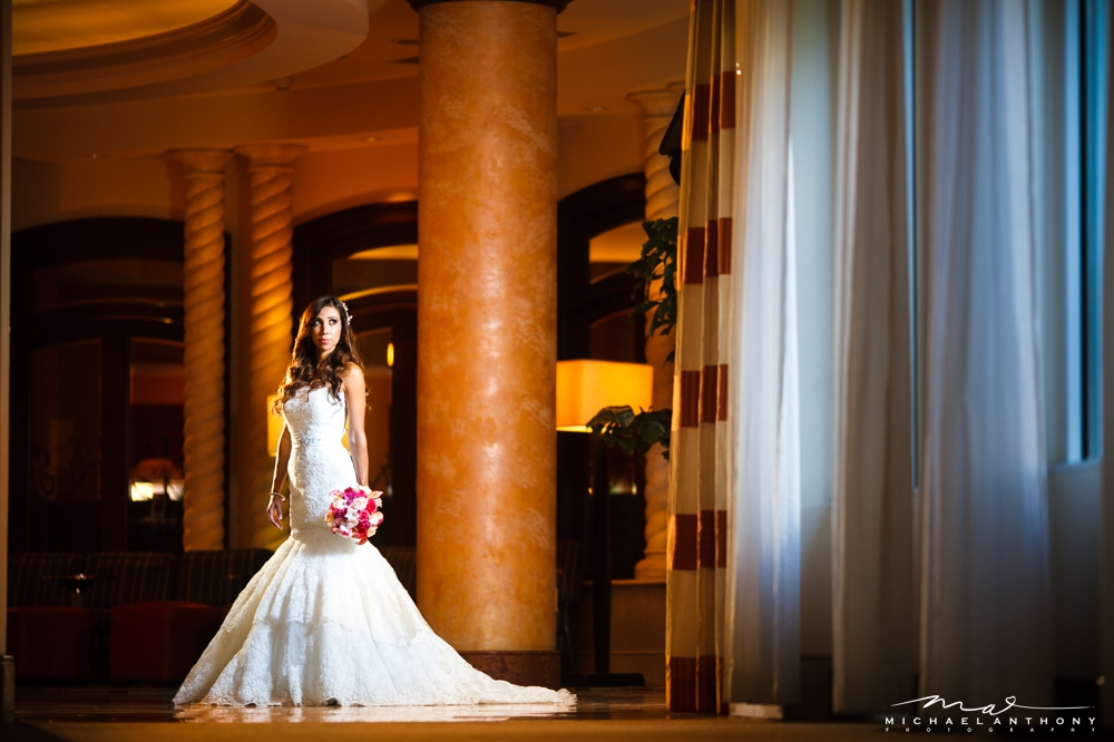 Hyatt-Valencia-Wedding