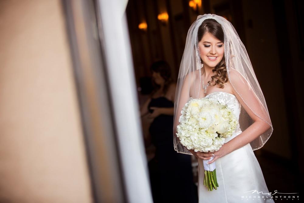 pasadena-bride-photographers
