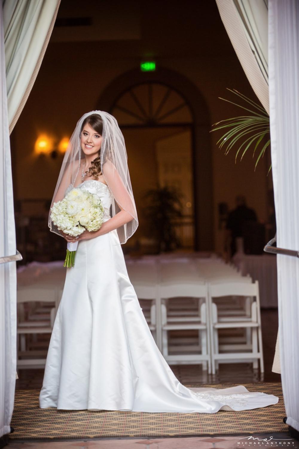 los-angeles-bride-photographs