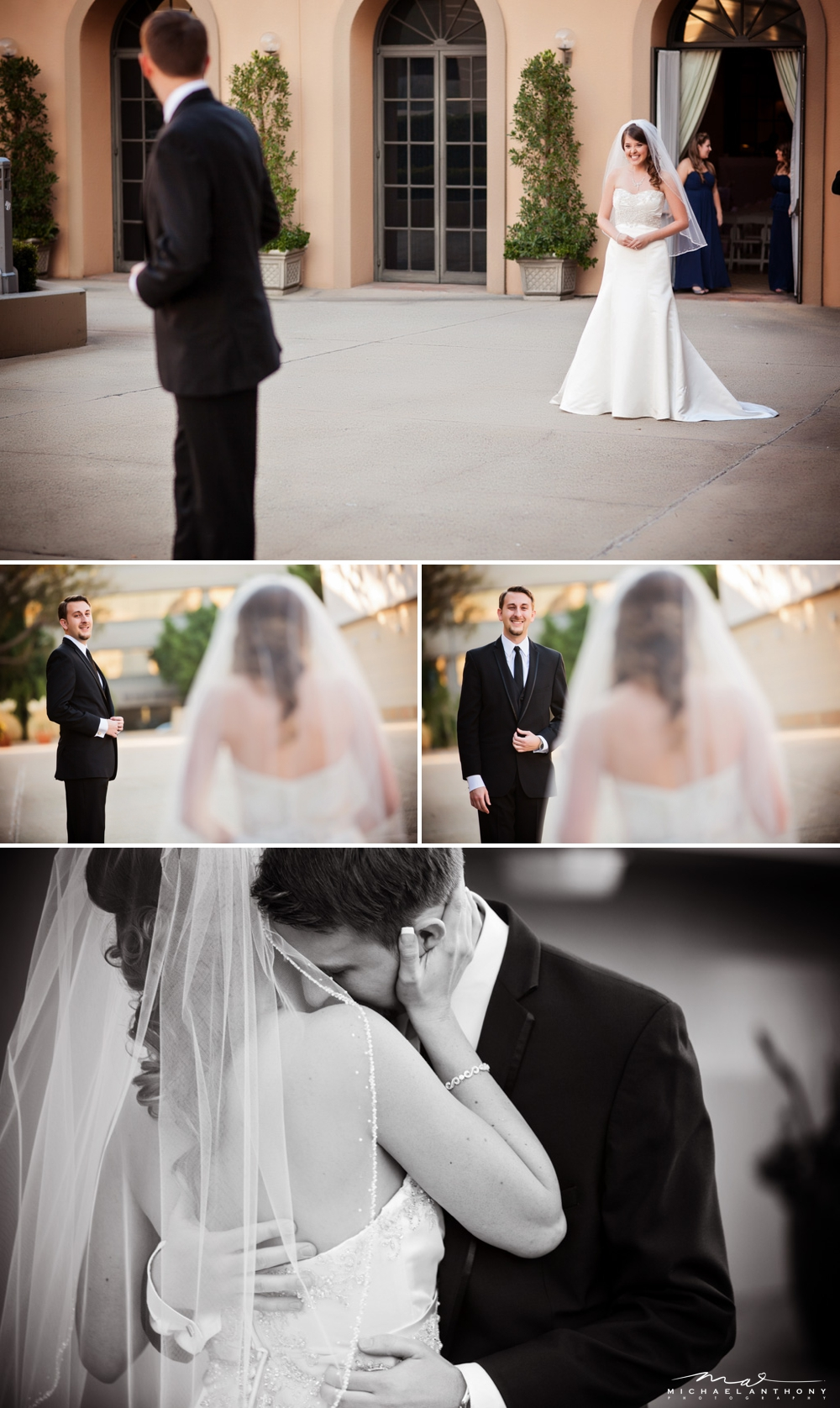 wedding-first-look-ideas
