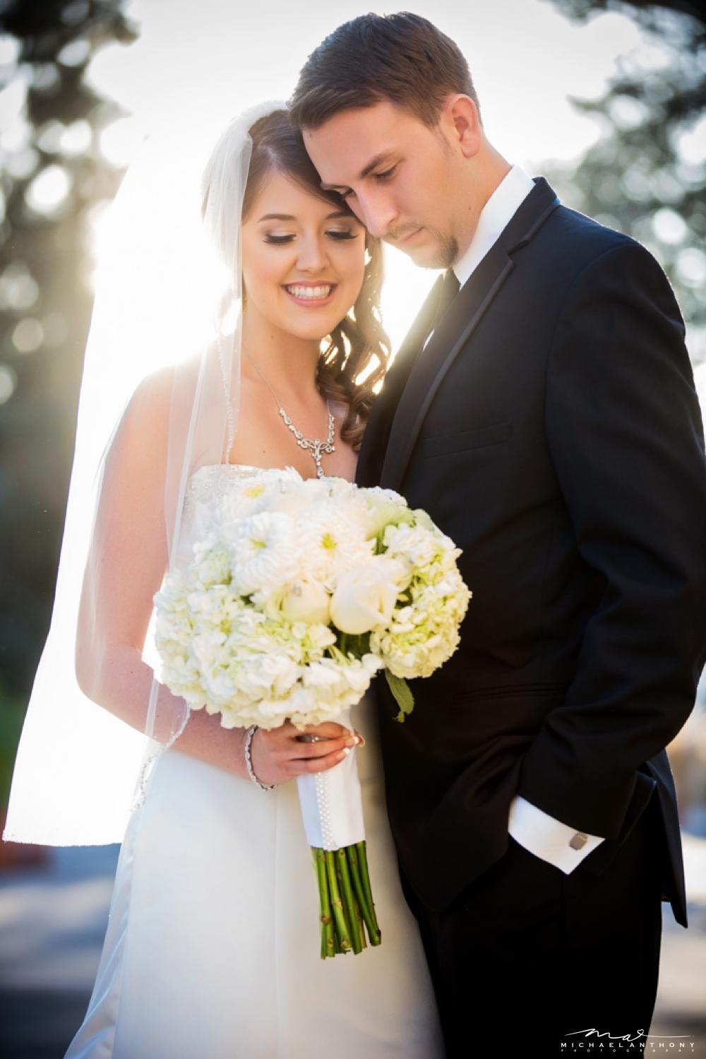 best-wedding-photographers-los-angeles