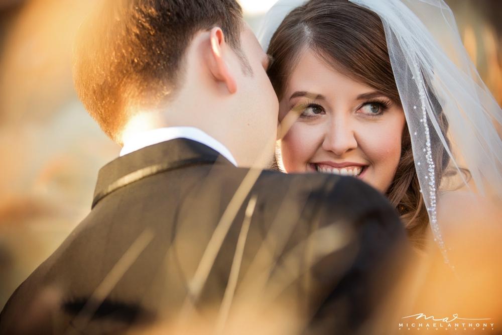 Best-LA-Wedding-photographer-pasadena